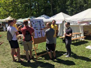 Sziget Festival 2016