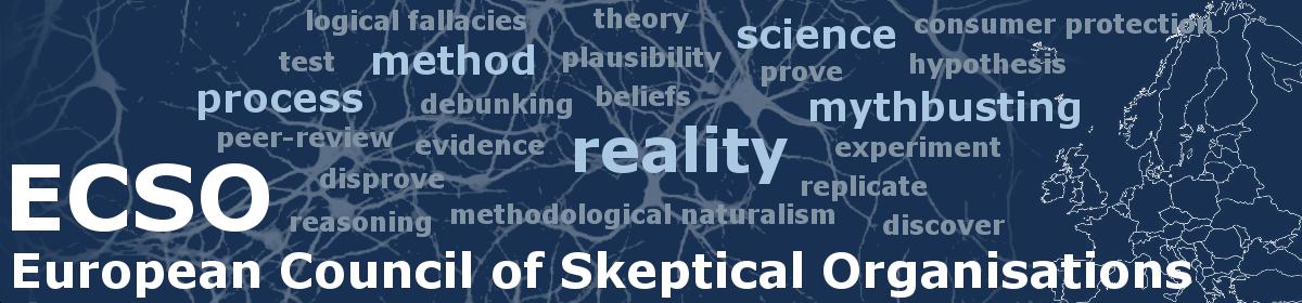 European Skeptics